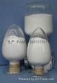 採石場水處理化學品聚丙烯酰胺 1