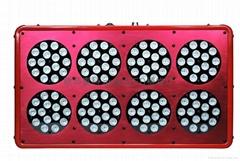 LED植物燈