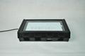 調光遙控水族燈150W 5