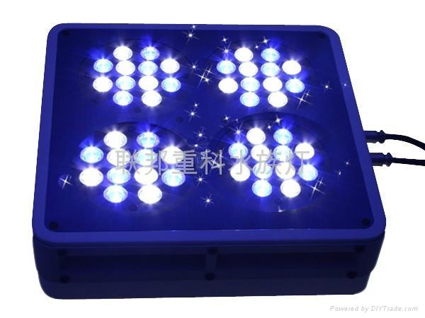 120W水族燈 1