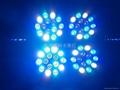 120W水族燈 5