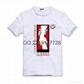 泰安毕业纪念衫t恤文化衫 3