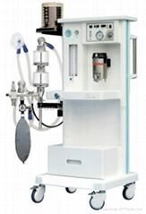 MJ-560B1  anesthesia machine