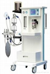 MJ-560B2  anesthesia machine