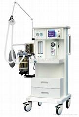 MJ-560B3 Anesthesia machine(Domestic