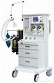 MJ-560B4 Anesthsia machine (Imports