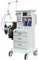 MJ-560B5 anesthesia machine (Imports