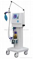 AV-2000B1 ventilator  machines