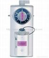 isoflurance evaporator