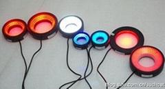 東莞銳視機器視覺LED環形光源
