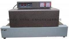 威海熱收縮包裝機