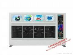 貝暖智能水暖機