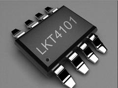 LKT4101 8位增强型防盗版加密芯片