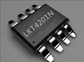LKT4201N 低功耗RSA