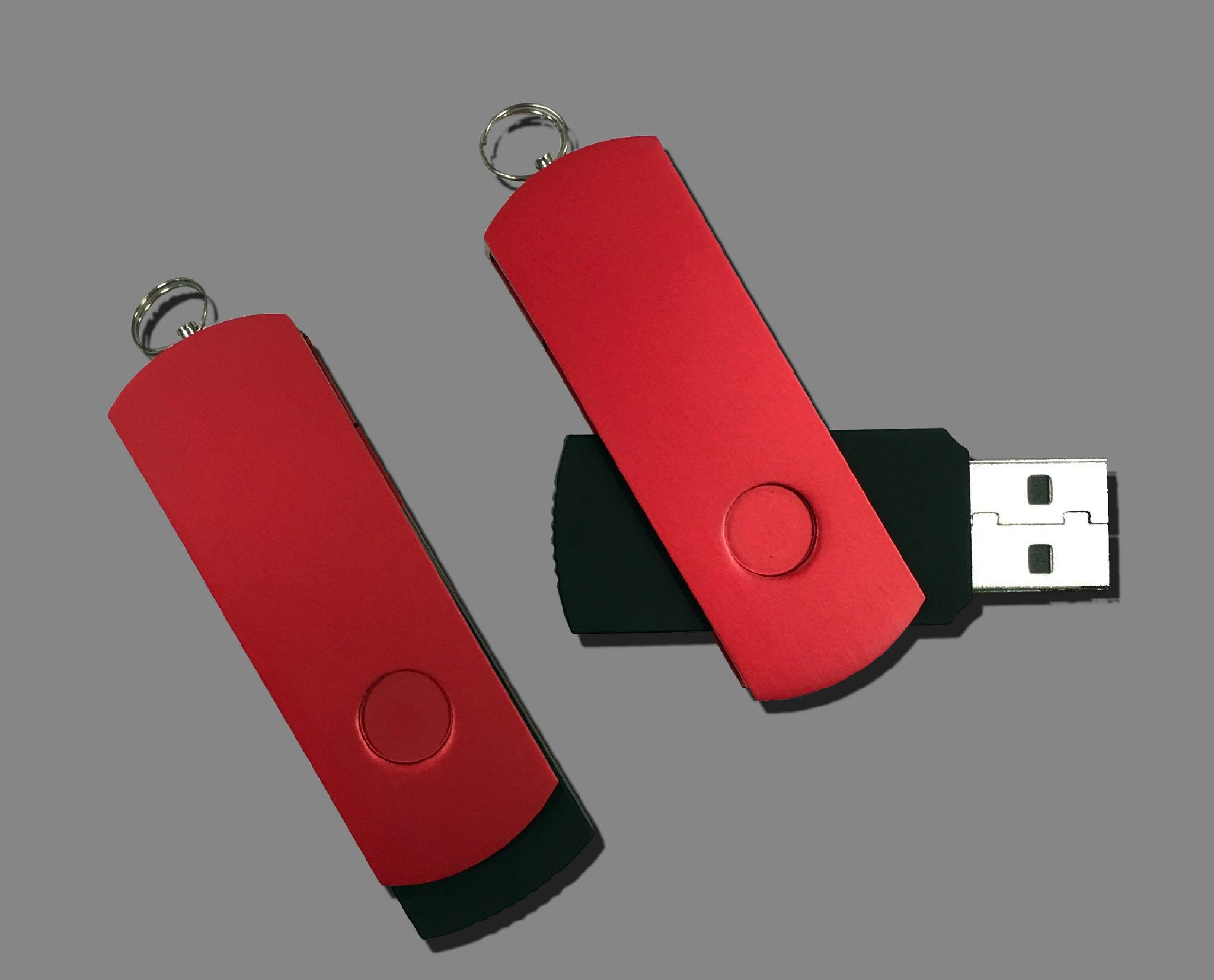 LKT5103A 升级版32位高速软件加密锁 1