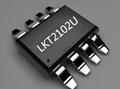 LKT2102U32位嵌入式