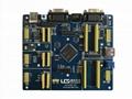 LKT-K100 V2.1 开