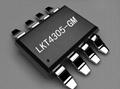 LKT4305-GM 32位高