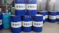 环保防锈油