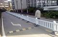 武汉道路护栏 3