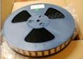 CR2032锂锰钮扣电池座-SMT 2