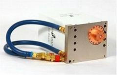 一體化射線源MAX-UNI-Block