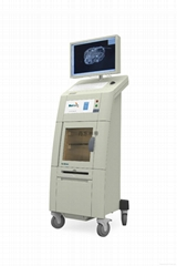 美国Faxitron乳腺标本成像系统乳腺钼靶X光机Biovision