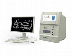 CoreVision乳腺活检标本成像系统