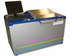 進口新西蘭MARS小動物活體成像能譜掃描儀能譜儀