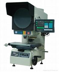 萬濠萬豪投影儀CPJ3015A 反向型