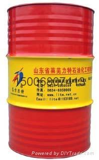水乙二醇抗燃液壓液 5