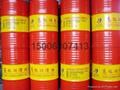 液壓導軌油 5