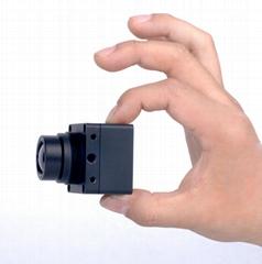 M100 Thermal imaging module