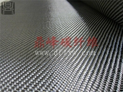 6K碳纤维布