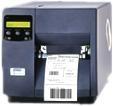 datamax i-4604 工业型高精度条码打印机