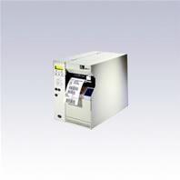 Zebra 105SL工业型条码打印机