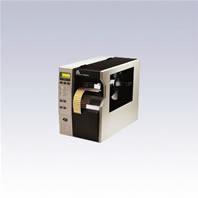 Zebra 110XiiiiPlus工业型条码打印机