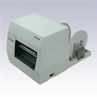TEC B-452TS22商用型條碼打印機 全新升級