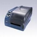 PostekG-3106通用型