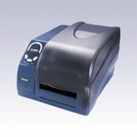 PostekG-3106通用型条码打印机