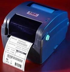 TSC 345 條碼打印機