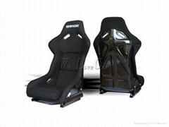 供應BRIDE桶型賽車座椅LQ