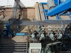 景觀水處理設備