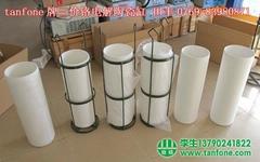 三價鉻電解陶瓷缸廠家批發