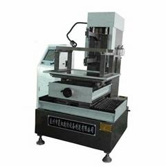 CH 5625 Sand Wire Cutting Machine