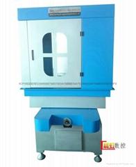 CHSX5640數控砂線切割機床