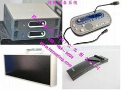 上海同传设备