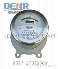JCQ-10/800A避雷器在線監測器