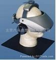 5DT頭盔顯示器
