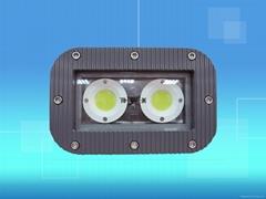 P1202-防爆LED投射灯